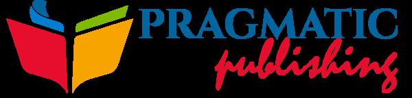 Pragmatic Publishing-Magazin de carte originala romaneasca. Editura ideilor originale si a autorilor debutanti.